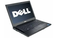 Notebook Dell E6410 14 Intel Core I5 2.4 Ghz (4Gb 250Gb Lector DVD) - Recertificado