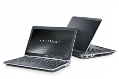 Notebook Dell E6230 12.5 Intel Core I5 2.60 Ghz (4Gb 320Gb) - Recertificado