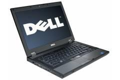 Notebook Dell E5410 14 Intel Core I3 2.40 Ghz (4Gb 160Gb DVDRW) - Recertificado