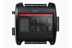 Central Controladora Control iD IDBOX