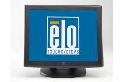 Monitor Touchscreen 15 ELO ET1515L - Recertificado Grado A -