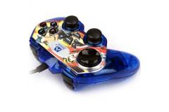 Game Pad JETION JT-U5541- PC