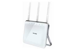 Router Wireless TP-LINK Archer C8 Dual Band Gigabit AC1750 Mbps USB3.0 y 2.0