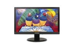 Monitor LED FULL HD Viewsonic 20 VA2055SM  - Factory Refurbished