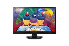 Monitor LED Viewsonic 27 VA2746M-LED  - Factory Refurbished