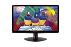Monitor LED Viewsonic 20 VA2037M  - Nuevo