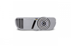 Proyector Viewsonic PJD6352LS - Nuevo