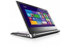 Notebook Lenovo FLEX 2 2-in-1 Core i7-4510U, 2.0Ghz, 8Gb, 128Gb SSD, 14 TOUCHSCREEN - Factory Refurbished
