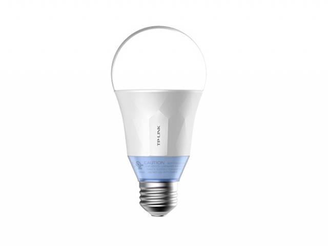 Lampara LED Smart Wi-Fi Luz Blanca TP-LINK LB120