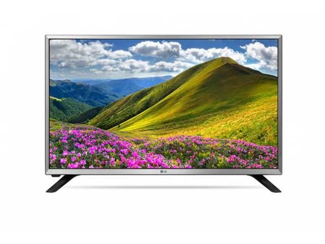 TV LG SMART LED 32 pulgadas HD Modelo 32LJ550B