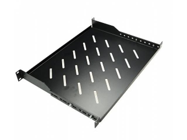Estante Voladizo Ajustable MYConnection! MYC-JE09-800 para Rack de Piso 800mm de profundidad