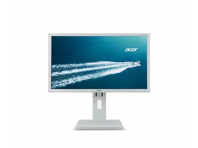 Monitor LED FULL HD Acer 24 b246  - Recertificado