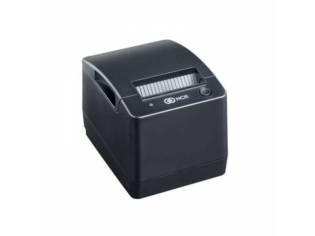 Impresora Térmica NCR Realpos 7197 - Recertificada
