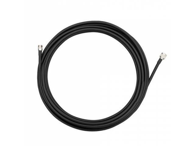Cable para antena TP-LINK TL-ANT24EC12N