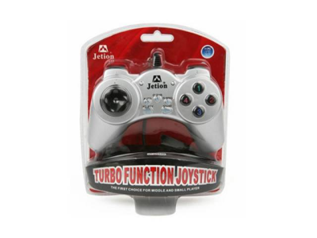 Game Pad JETION JT-U5548