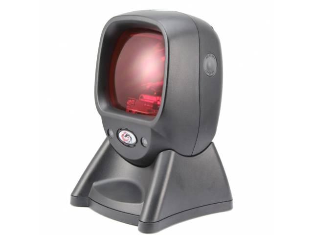 Lector Láser XL-SCAN XL2200 USB Omnidireccional