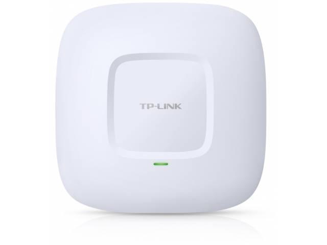 Access Point TP-LINK EAP120  300mbps Gigabit de Montaje en Techo