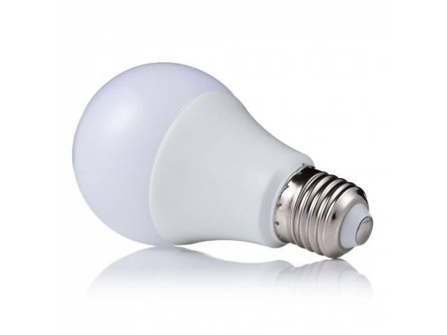 Lámpara LED de 3W - Luz Fría