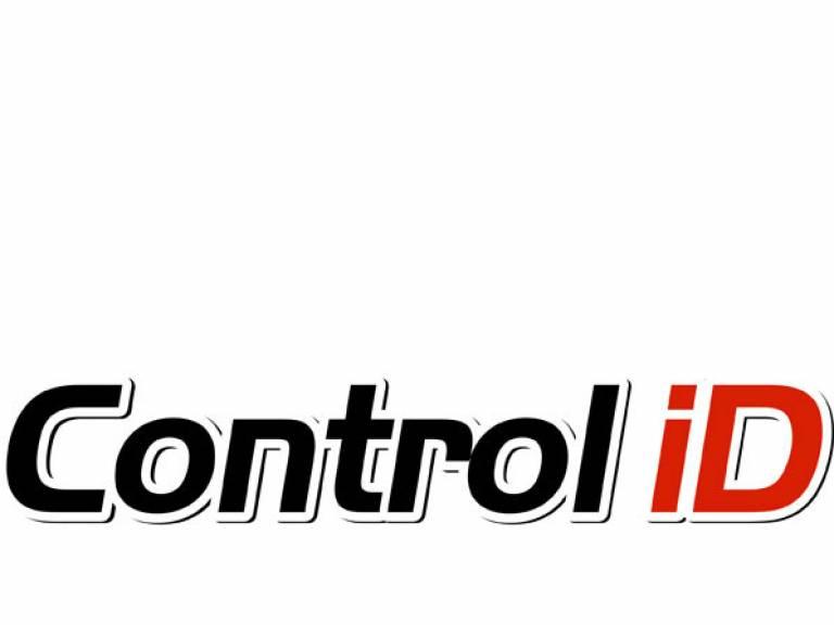OK Computers represante en Uruguay de Control iD