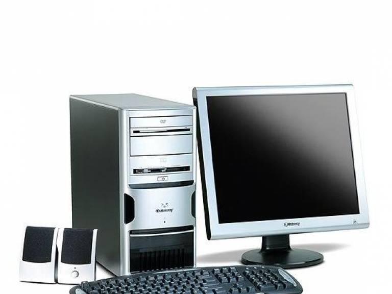 Servicio de arrendamiento de equipamiento tecnológico.