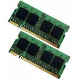 Memoria DDR3L-1600 Sodimm de 4GB - 1.35V