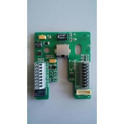Repuesto Interface Anviz VF30