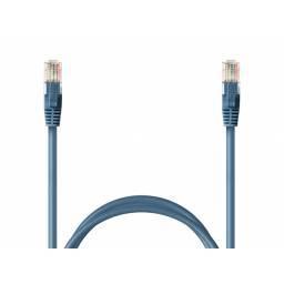 Cable Patchcord 15M TP-LINK TL-EC515EM