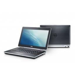 """Notebook Dell E6420 14"""" Intel Core I5 2.50 Ghz (4Gb/320Gb/Lector DVD) - Recertificado"""