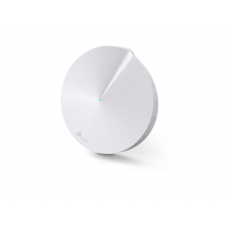 Access Point Deco M5 AC1300 Dual Band (Pack 1 unidad)