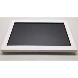 """Monitor BK SEMS Touchscreen 23"""" Recertificado Grado B"""