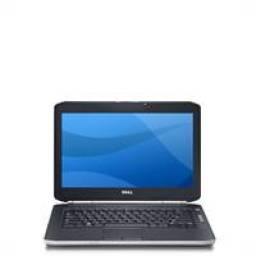 """Notebook Dell E5420 14"""" Intel Core I3 2.20 Ghz (4Gb/ 250Gb/ DVDRW) - Recertificado"""
