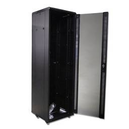 Rack MYConnection! MYC-8842 42U 800X800mm - Pivotante