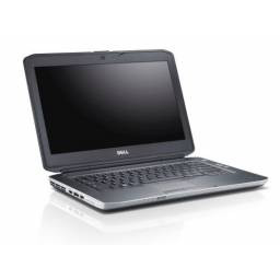 Notebook Dell E5430 14 Intel Core I5 2.70 Ghz (4Gb SSD 120Gb Lector DVD) - Recertificado