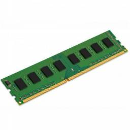 Memoria DDR3 ECC 4 GB BUS 1333 - Pulled