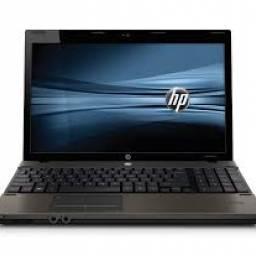 "Notebook HP ProBook 4520S 15.6"" Core i5 2.4 GHZ (4Gb/320Gb/DVDRW) - Recertificado"