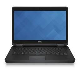 """Notebook Dell E5440 14"""" Intel Core I5 4300u 1.90 Ghz (4Gb/320Gb/DVDRW) - Recertificado"""