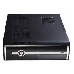 Equipo Recertificado Clon Dual Core 2.8 Ghz (4Gb/250Gb/DVDRW) Desktop
