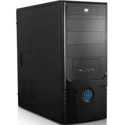 Equipo Recertificado Clon Dual Core 2.8 Ghz (4Gb/250Gb/DVDRW) Torre