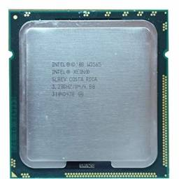 Procesador INTEL Xeon E5520  3.2 GHz S.1366 - Sin Cooler- OEM