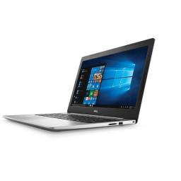 "Notebook DELL Inspiron 5570 Intel Core i7 2.7Ghz (4Gb + 16Gb Intel Optane/1Tb/DVDRW) 15.6"" - Factory Ref."