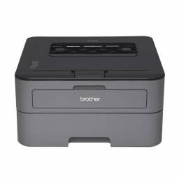Impresora Brother HL-L2320D Laser Monocromatica Duplex