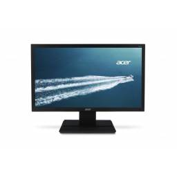 "Monitor LCD 20"" Recertificado Grado A+ Wide"