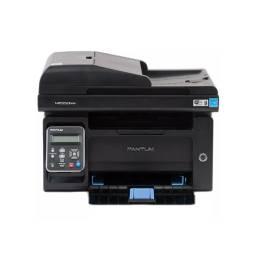 Impresora Multifunción Pantum M6550NW Láser Monocromatica