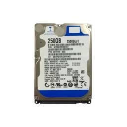 "Disco Duro 2.5"" 160 GB Serial ATA  - Refurbished"