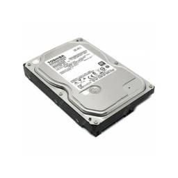 "Disco Duro 500 GB 3.5"" Serial ATA 7200 RPM - Recertificado"