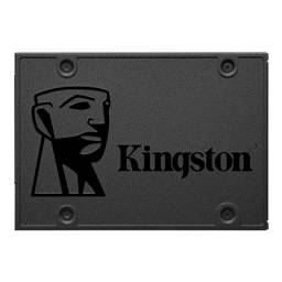 Disco Solido Kingston SSD 240 GB 2.5""