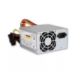Fuente ATX 550W Standard