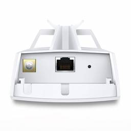 Access Point TP-LINK CPE510 Pharos Maxtream 5GHz 300 Mbps Exterior