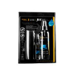 Limpiador de Pantallas ANTEC 3X Cleaner Spray