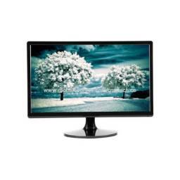 """Monitor CMS CM19E05 LED Full HD 19"""" Nuevo"""